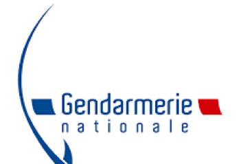 CONSTRUCTION DE LA GENDARMERIE DES MENUIRES